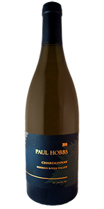 2013 Paul Hobbs Chardonnay