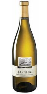 2016 J Lohr Chardonnay