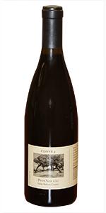 2008 Clone 5 Cabernet Sauvignon