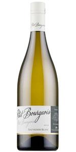 2015 Petit Bourgeois Sauvignon Blanc