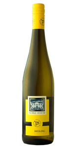 2015 Dr Pauly Noble House Riesling