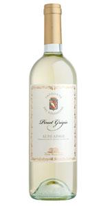 2015 Santa Margherita Pinot Grigio