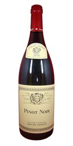 Jadot Pinot Noir