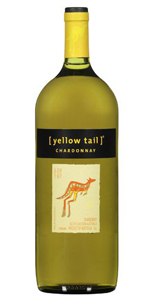 Yellow Tail Chardonnay 1.5L